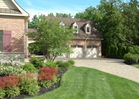 Timberwood Landscape Company - Gallery Photo 31