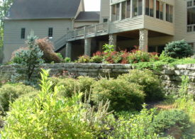 Timberwood Landscape Company - Gallery Photo 30