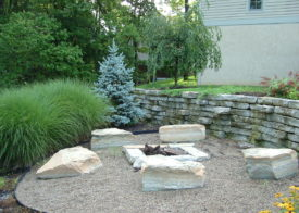 Timberwood Landscape Company - Gallery Photo 29