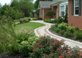 Timberwood Landscape Company - Gallery Photo 26