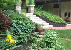 Timberwood Landscape Company - Gallery Photo 23