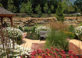 Timberwood Landscape Company - Gallery Photo 18