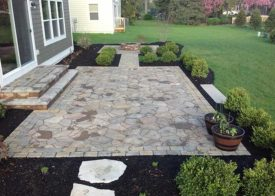 Timberwood Landscape Company - Gallery Photo 16