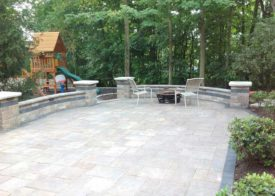 Timberwood Landscape Company - Gallery Photo 35