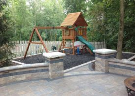 Timberwood Landscape Company - Gallery Photo 37
