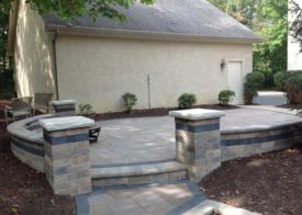 Timberwood Landscape Company - Gallery Photo
